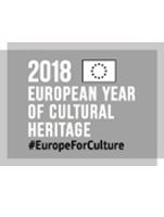 logo Cultural Heritage Europe